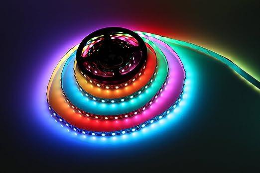 Gas Water Licht : Schmelzenden metall orange licht flüssigmetall schließen sich