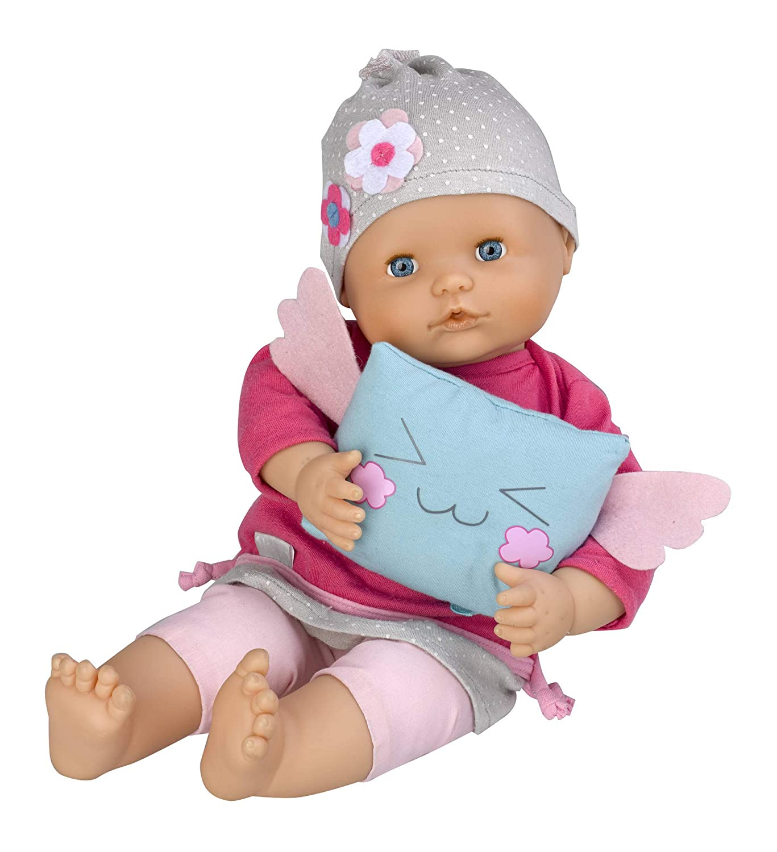 Nenuco Famosa 700014043 Abracitos