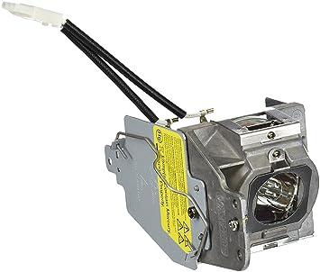 Original Módulo/lámpara para proyector para ACER P1500 ...