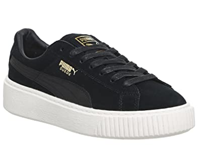 puma schuhe damen amazon