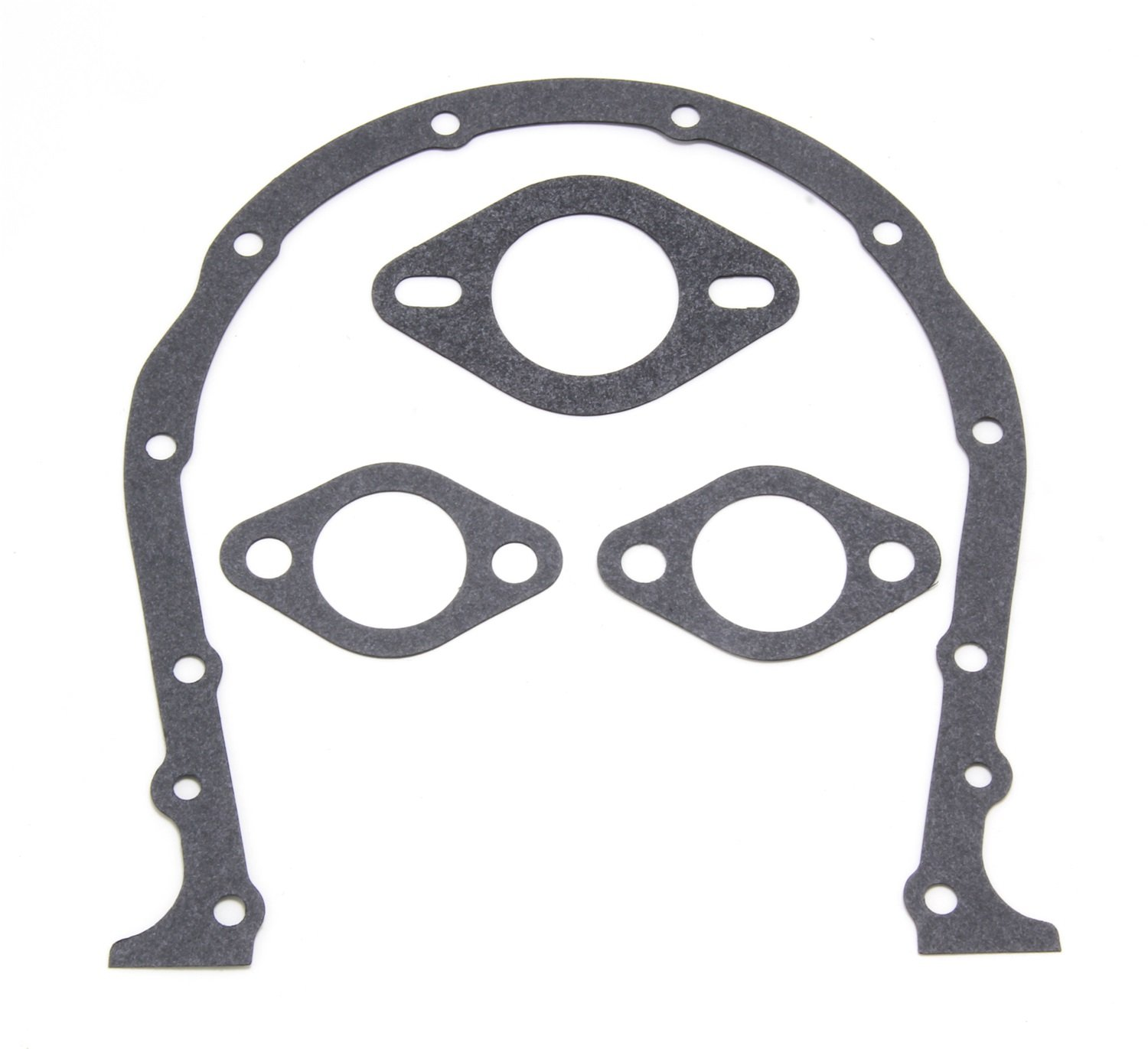 Trans-Dapt 4365 Timing Cover Gasket