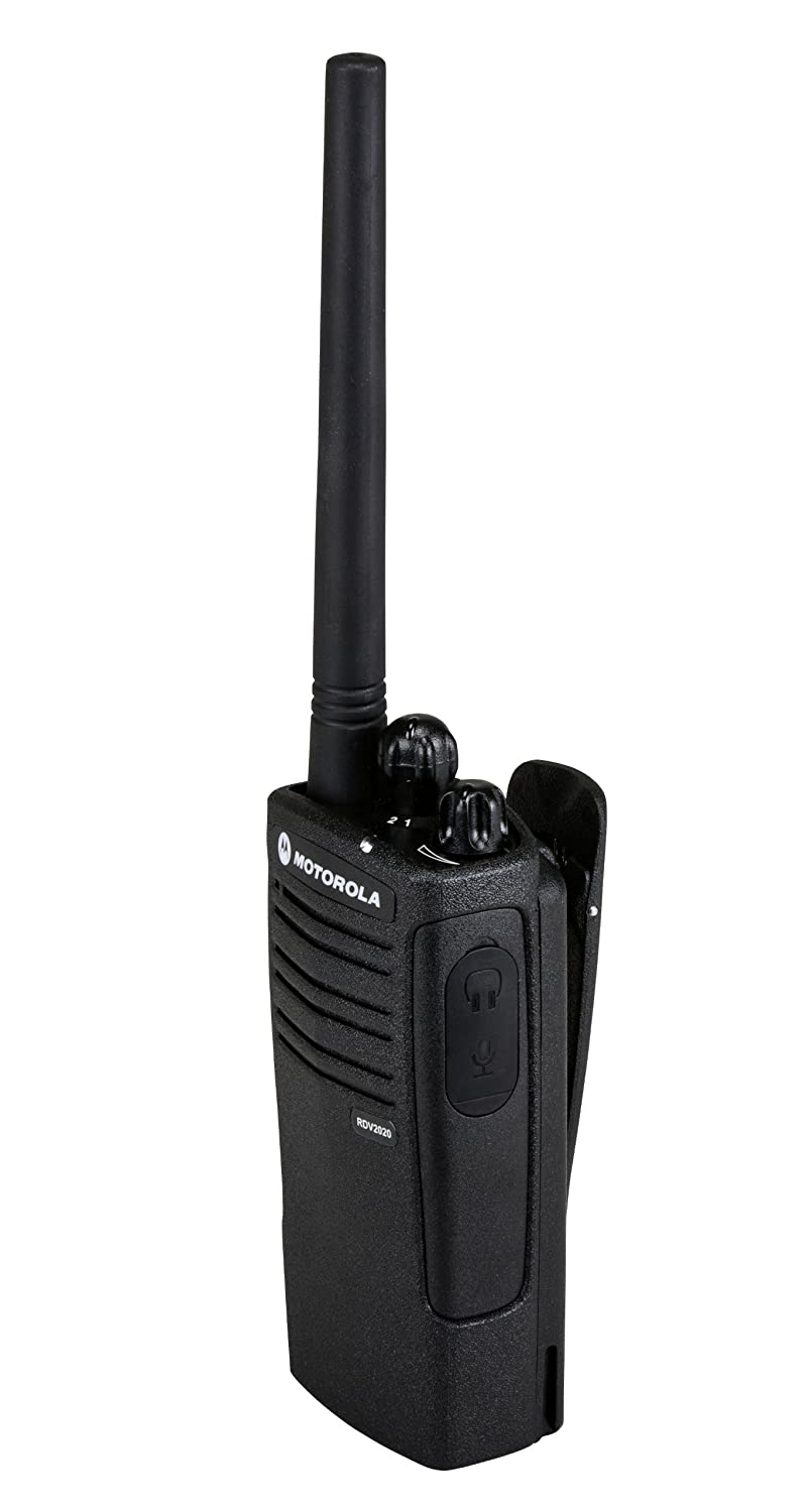 motorola vhf radio. amazon.com: motorola on-site rdv2020 2-channel vhf water-resistant two-way business radio: cell phones \u0026 accessories vhf radio d