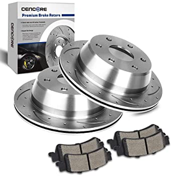 1999 For Chevrolet K1500 Rear Drum Brake Shoes Set Both Left and Right Note: w// 10 Brakes with 2 Years Manufacturer Warranty