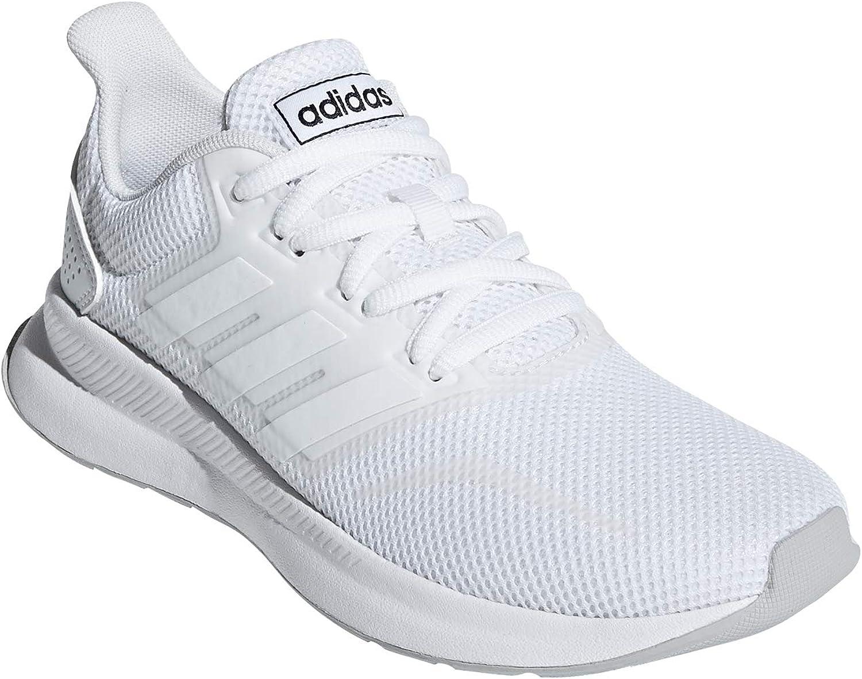 adidas Falcon, Zapatillas de Running Unisex Niños: Amazon.es: Zapatos y complementos