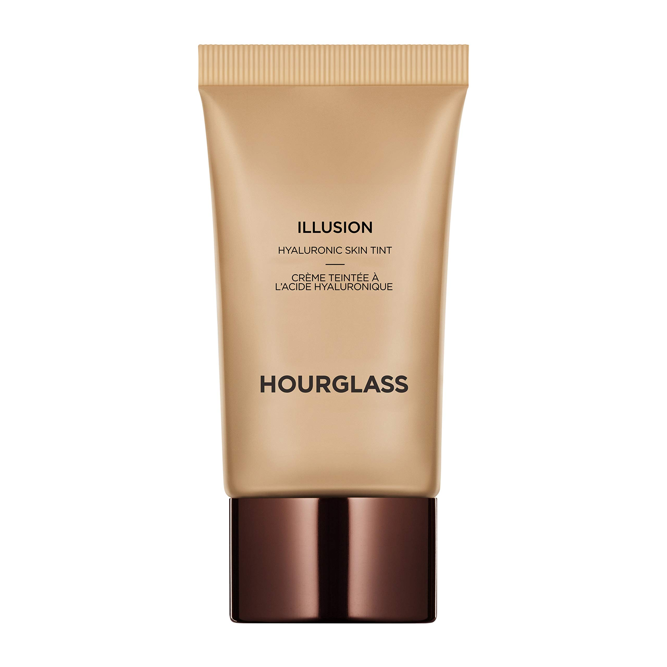 Hourglass Illusion Hyaluronic Skin Tint (Nude) by Unknown