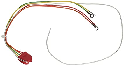 Amazon.com: KIB K101 Replacement Tank Wire Harness: Automotive on camper transformer, camper mirrors, camper strut, camper cover, camper water pump, camper seats, camper battery box, camper accessories, camper wiring cable, camper antenna, camper door handle, camper taillight wiring,