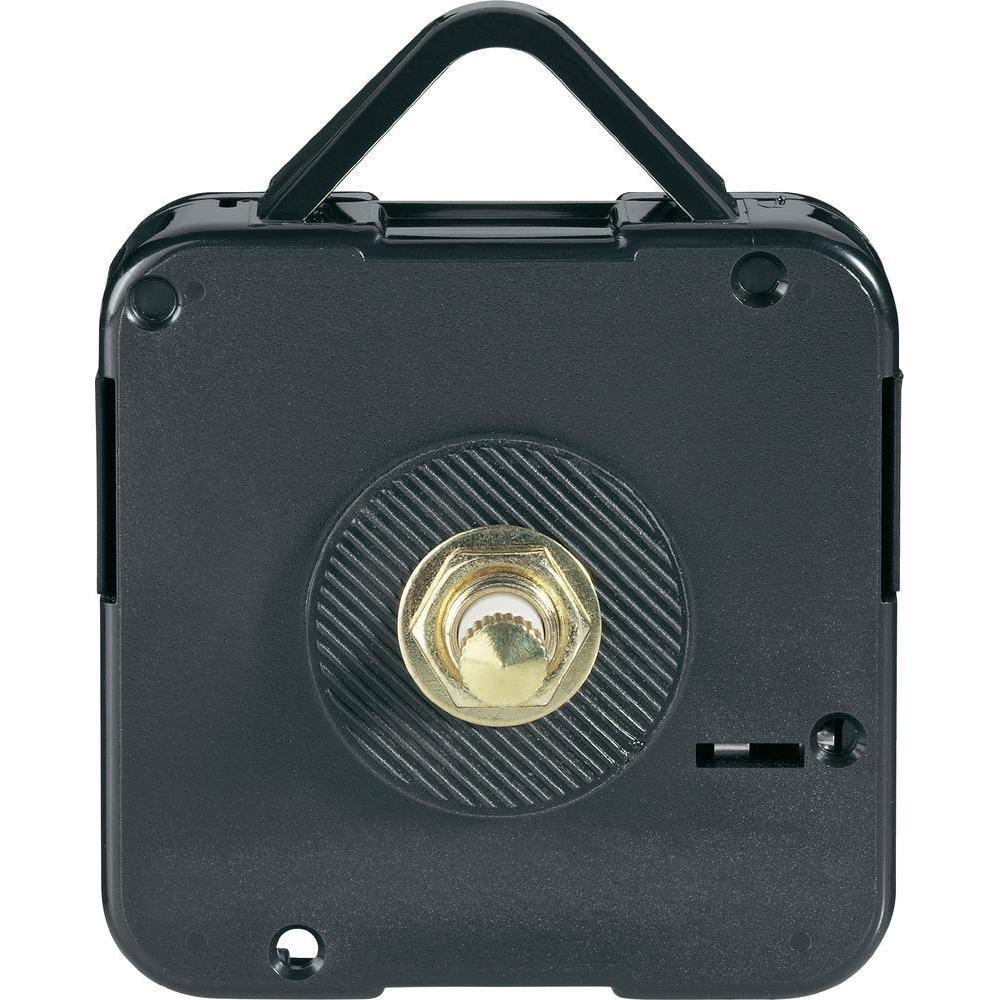Meccanismo per orologi Quarzo HD 1688 9080c10b Lunghezza albero lancetta14.8 mm Offerprice 439683