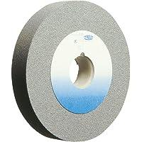 Tyrolit 123633 Muelas Para Esmeriladoras De Pedestal Cerámico