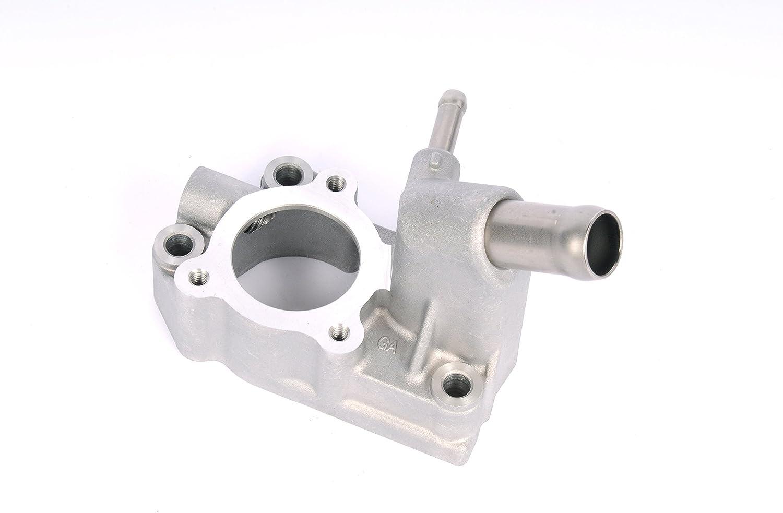 Fel-Pro 35655 Water Pump Gasket