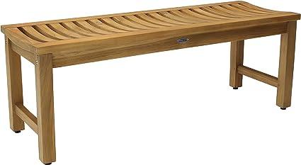 Yuyu Teak Bench Furniture Manufacturer In Jepara Indonesia Online
