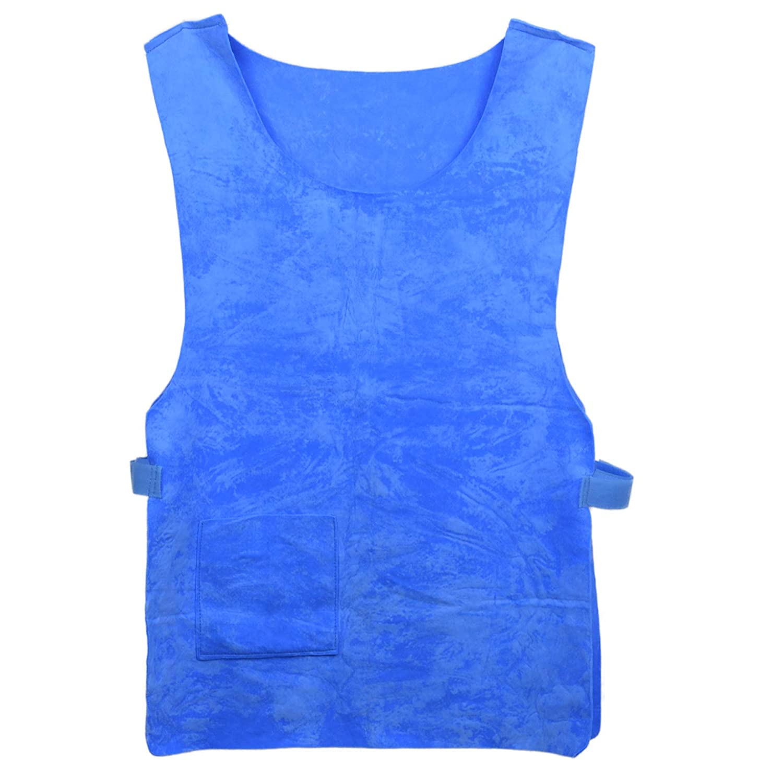Summer Ice Cooling Sport Vest Sunstroke Clothing For Outdoor Sport Running Working fit for Men Women