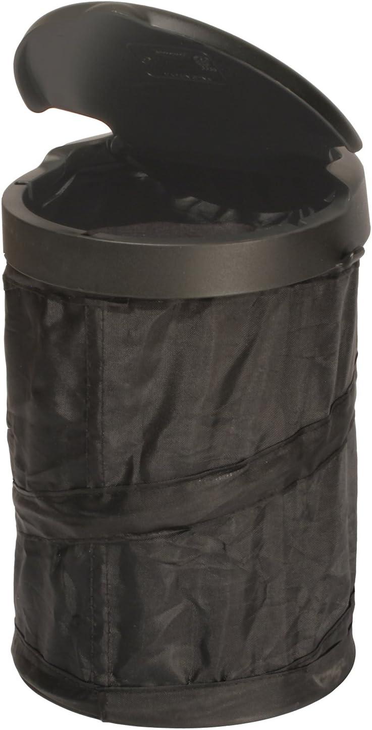 Remington Industries 3338-20 Pop-Up Trash Can