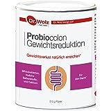 Dr. Wolz - Probiocolon Gewichtsreduktion (315g)