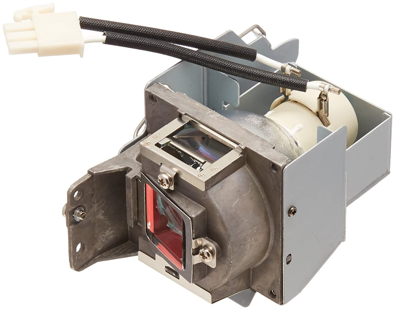 Lampara proyector BenQ MW820ST