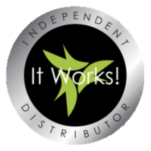 It Works - Skinny Products ()