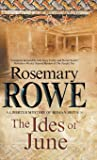 Ides of June: A Mystery Set in Roman Britain: 16