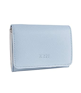 17ec87d1adf74 TOSH Portemonnaie - Accessoires