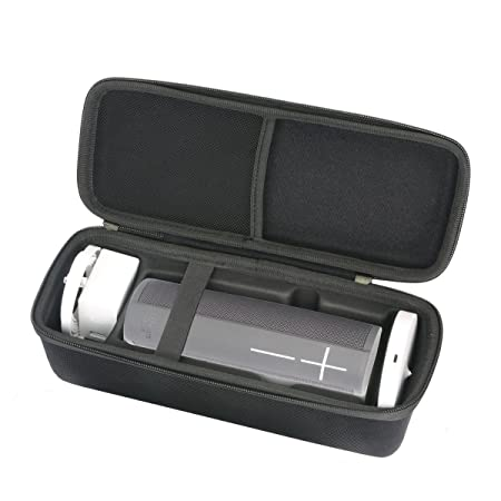 Review Hard Case for Ultimate