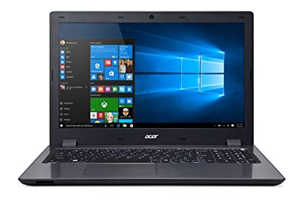 Acer Aspire V5-591G Intel WLAN Drivers (2019)