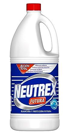 Neutrex Futura Estandar 2L Std, 1 unidad: Amazon.es: Alimentación ...