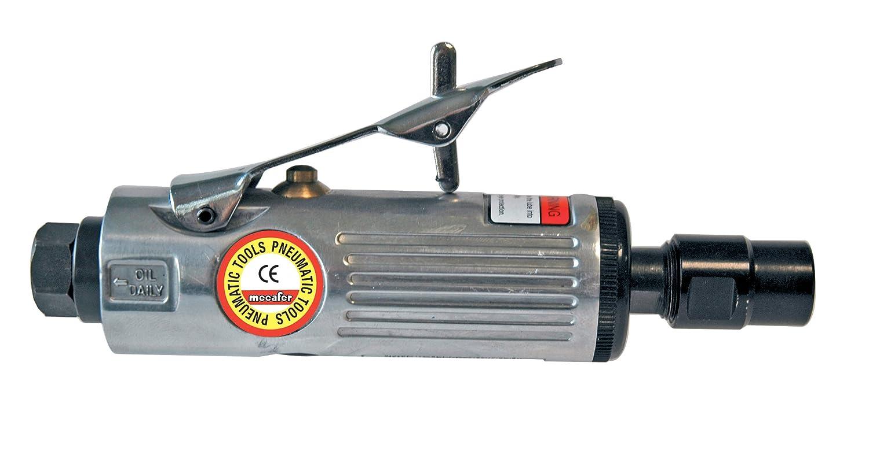Charge de Capacit/é 400 kg SOULONG Chariot de Transport D/ém/énagement Pliable /à 6 roulettes Pivotantes Chariot /à Bagages avec Poign/ée Longueur R/églable Diable Plateforme en M/étale et Plastique