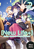 [New Life+] Young Again in Another World: Volume 2