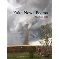 Fake News Poems