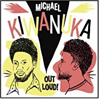 Michael Kiwanuka - Out Loud [EP] (180 Gram, limited to 3500, indie-retail exclusive)