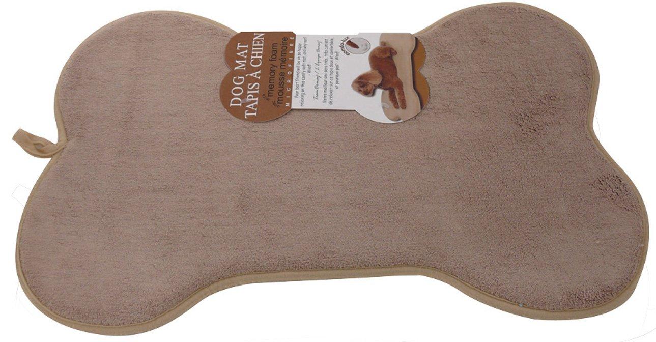 mats mattress gel mat texture angle new overhead foam zinus bed cooling products memory