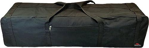 Premier Tents Heavy Duty Canopy Carry Bag 10 X 15