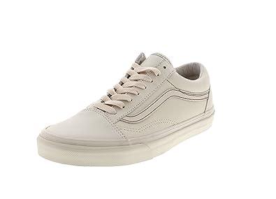 vans scarpe beige