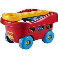 Carretillas para niños