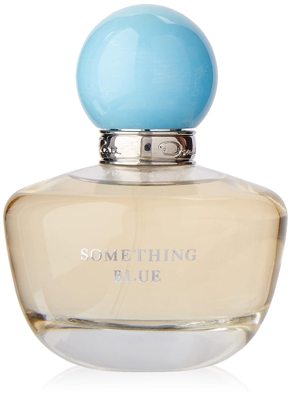 45204179acc Oscar De La Renta Eau De Parfum Something Blue: Amazon.de: Beauty