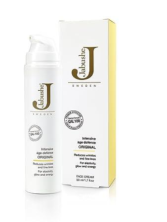 jabushe 24 hour cream