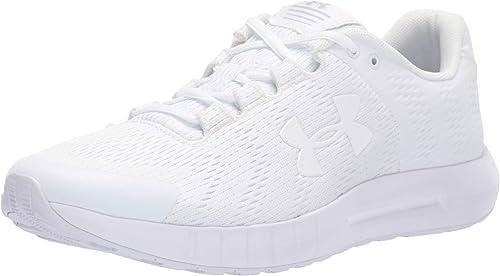 Under Armour Micro G Pursuit BP, Zapatillas de Running para Mujer: Amazon.es: Zapatos y complementos