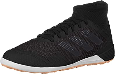 Predator 19.3 Indoor Soccer Shoe