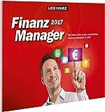 Lexware FinanzManager 2017 (Frustfreie Verpackung)
