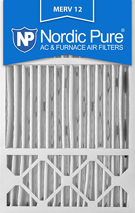 Top 10 20X20x5 Honeywell Filters For 1 Filter Grill