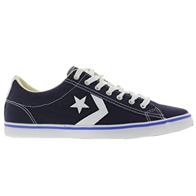 858adbb34d0 Converse Homme Star Player LP OX Trainers