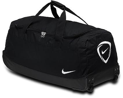 Team De Viaje Club RuedasnegroAmazon es Nike Con Bolsa kiOXZTPu