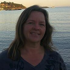 Carol Walczak