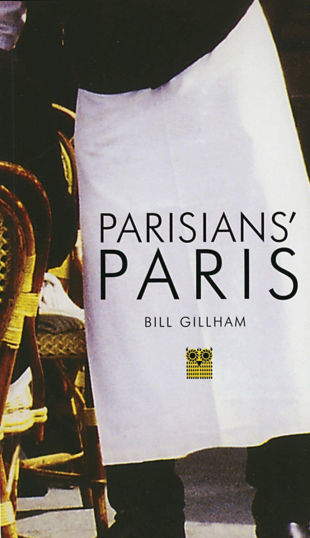 Parisians' Paris pdf