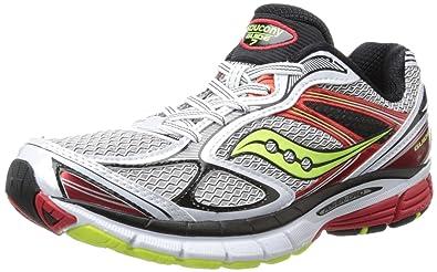 9e079e5b3203 Saucony Men s Guide 7 Running Shoe