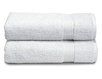 towelselections Blossom Collection suave toallas 100% algodón turco hecho en Turquía