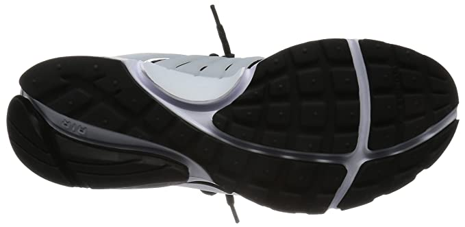 huge selection of a69b2 170d4 Amazon.com  Nike Men s Air Presto Essential  Nike  Sports   Outdoors
