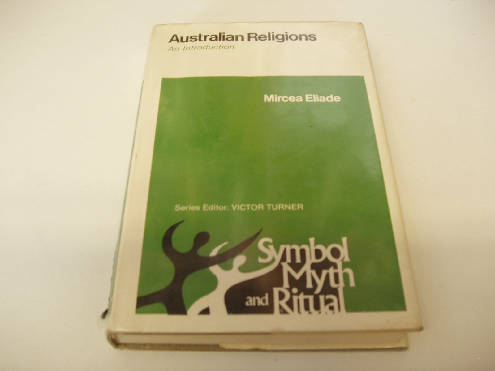 Australian religions an introduction symbol myth and ritual australian religions an introduction symbol myth and ritual mircea eliade 9780801407291 amazon books buycottarizona