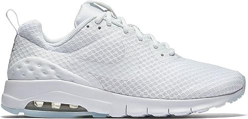Nike Damen Ul Air Max M16 Laufschuhe JTlF1cuK3