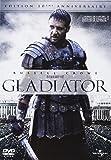 Gladiator [Édition Single]