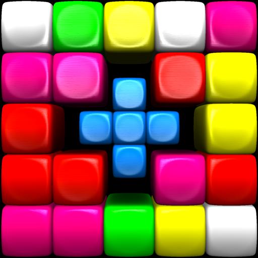 color buzz - 6