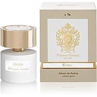 Orion by Tiziana Terenzi Unisex Perfume - Extrait De Parfum, 100ml
